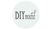 IF DIY HOUSE