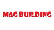 MAG-BUILDING