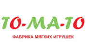 ТО-МА-ТО (Россия)