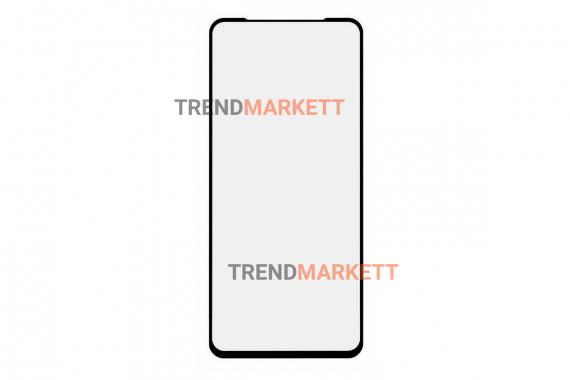 Защитное стекло на Samsung M51 «OG»