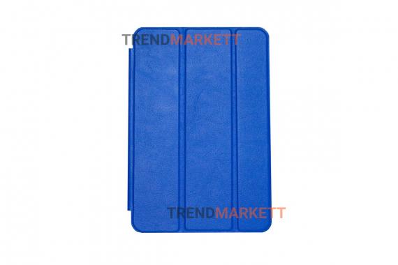 Чехол для iPad mini 4 Smart Case синий