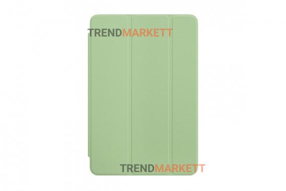 Чехол для iPad 2/3/4 Smart Case мятный