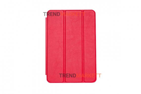 Чехол для iPad Air 4 Smart Case красный