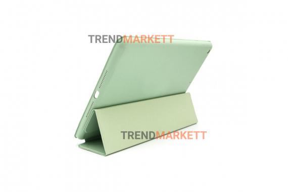 Чехол для iPad Air 4 Smart Case мятный