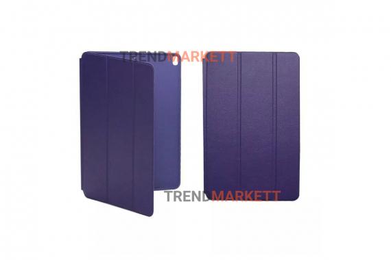 Чехол для iPad Air 10.5 Smart Case фиолетовый