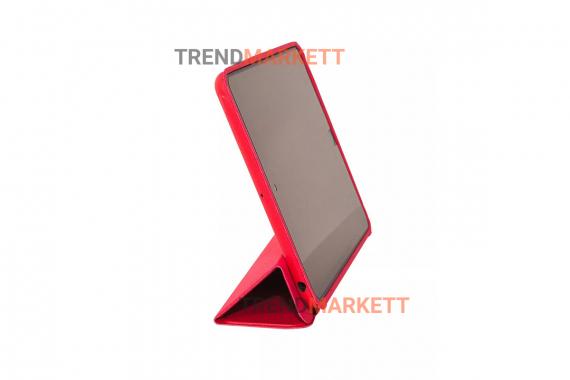 Чехол для iPad mini 5 Smart Case красный