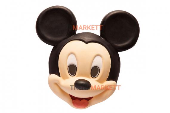Маска «Микки Маус»