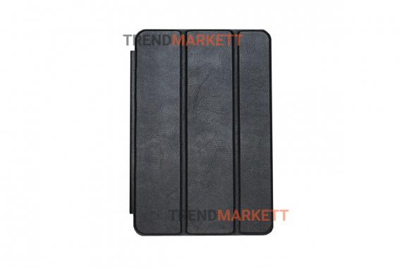 Чехол для iPad 10.2 Smart Case черный