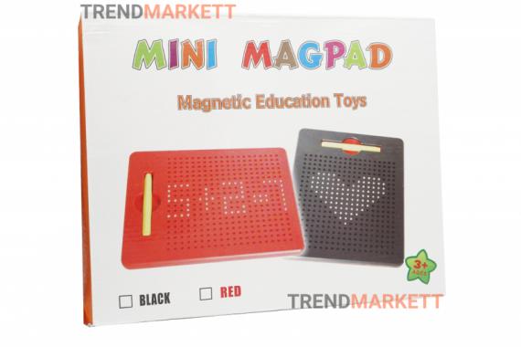 Магнитная доска «MINI MAGPAD»