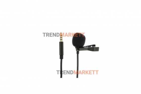 Петличный микрофон Lavalier GL-119