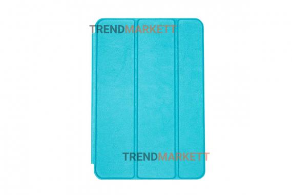Чехол для iPad 10.2 Smart Case голубой