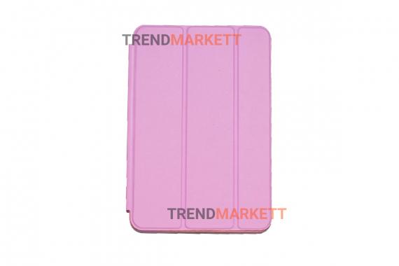 Чехол для iPad Air 10.5 Smart Case розовый