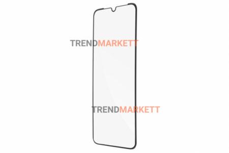 Защитное стекло на Samsung A20/A30/A50/M30/M31/M21 «OG»