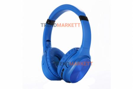 Беспроводные наушники «CHNKD KD03» BLUE