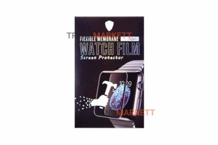 Защитная пленка для Apple Watch 40 mm