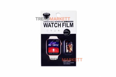 Защитная пленка для Apple Watch 44 mm