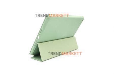 Чехол для iPad Air 10.5 Smart Case мятный