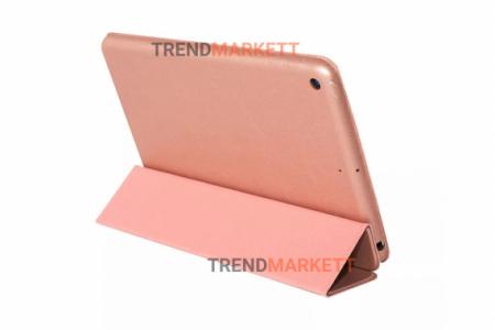 Чехол для iPad mini 5 Smart Case пудра
