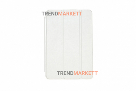 Чехол для iPad Pro 2 Smart Case белый