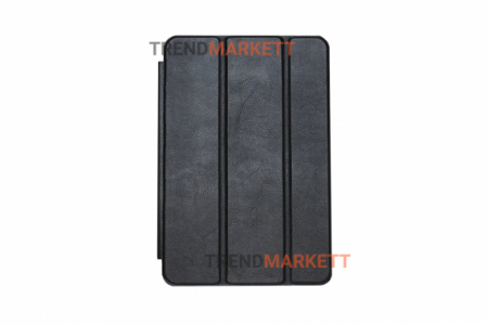 Чехол для iPad 2/3/4 Smart Case черный