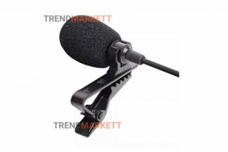 Микрофон Lavalier GL-140