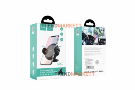 Автомобильный держатель телефона HOCO CA35 Lite