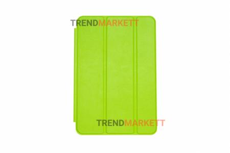 Чехол для iPad 2/3/4 Smart Case зеленый
